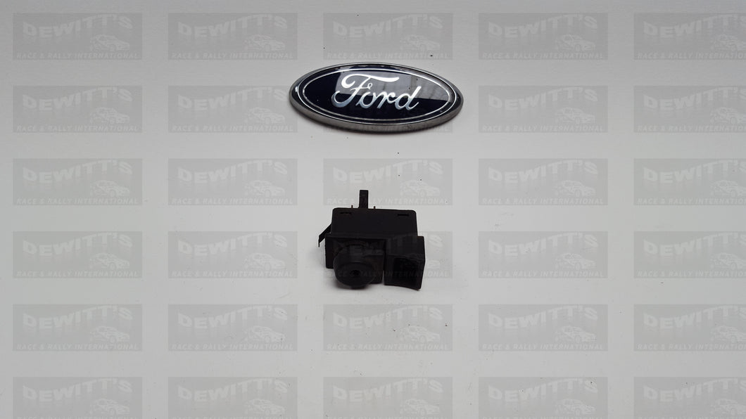 (6151141) Ford Sierra Cosworth Rear Fog Light Switch 4 Pin