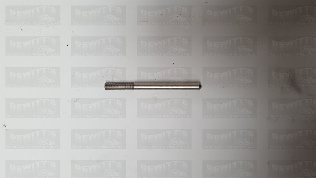 (Code: BRK-31) WRC/GPA Push Rod