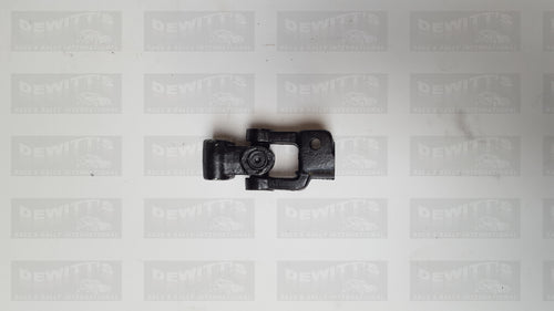 (Code: STR-04) Sierra/Escort Cosworth GPA-WRC Steering Column Lower Universal Joint