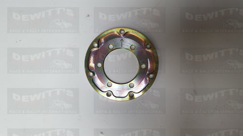 (Code: RS-09) WRC Rear Gravel/ Tarmac Top Mount Plate