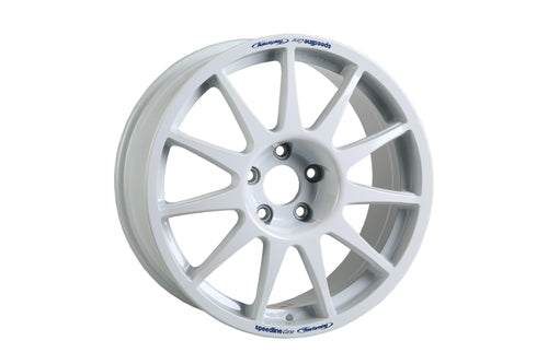 Type 2120 Rally Speedline Corse Flowformed Tarmac Wheel