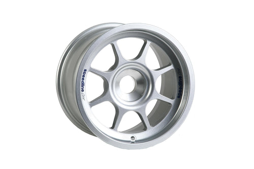 Type 2148 Racing Speedline Corse Wheel