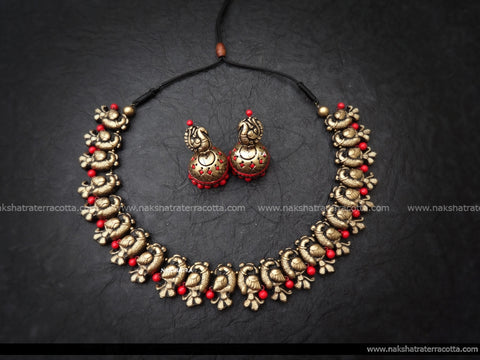 Bhairavi red