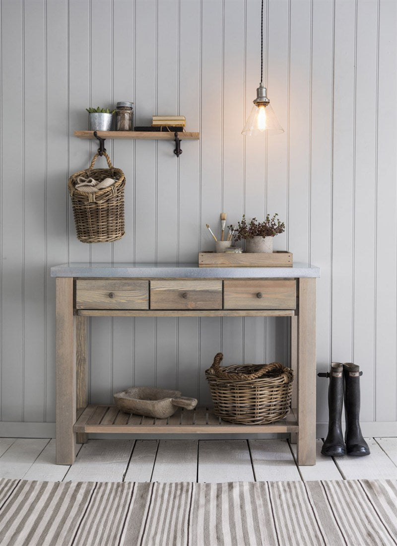 Barrington Potting Table - Ezzo