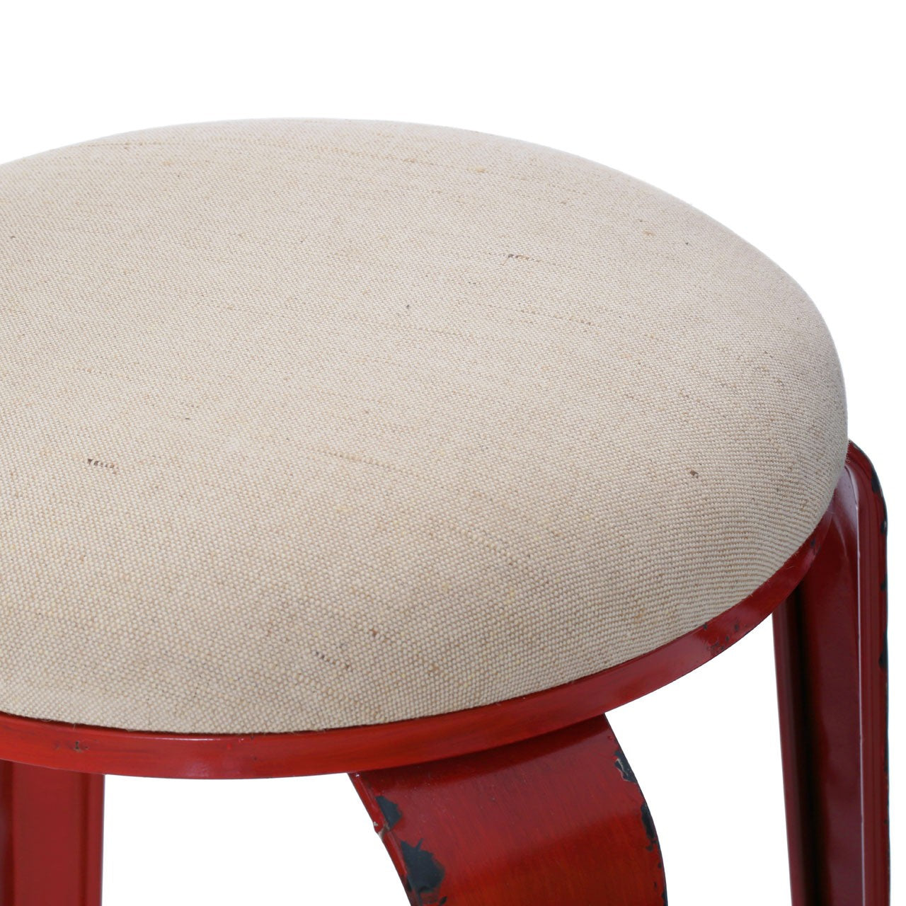Artisan Bar Stool - Ezzo