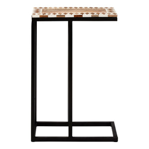 Artisan Side Table - Ezzo