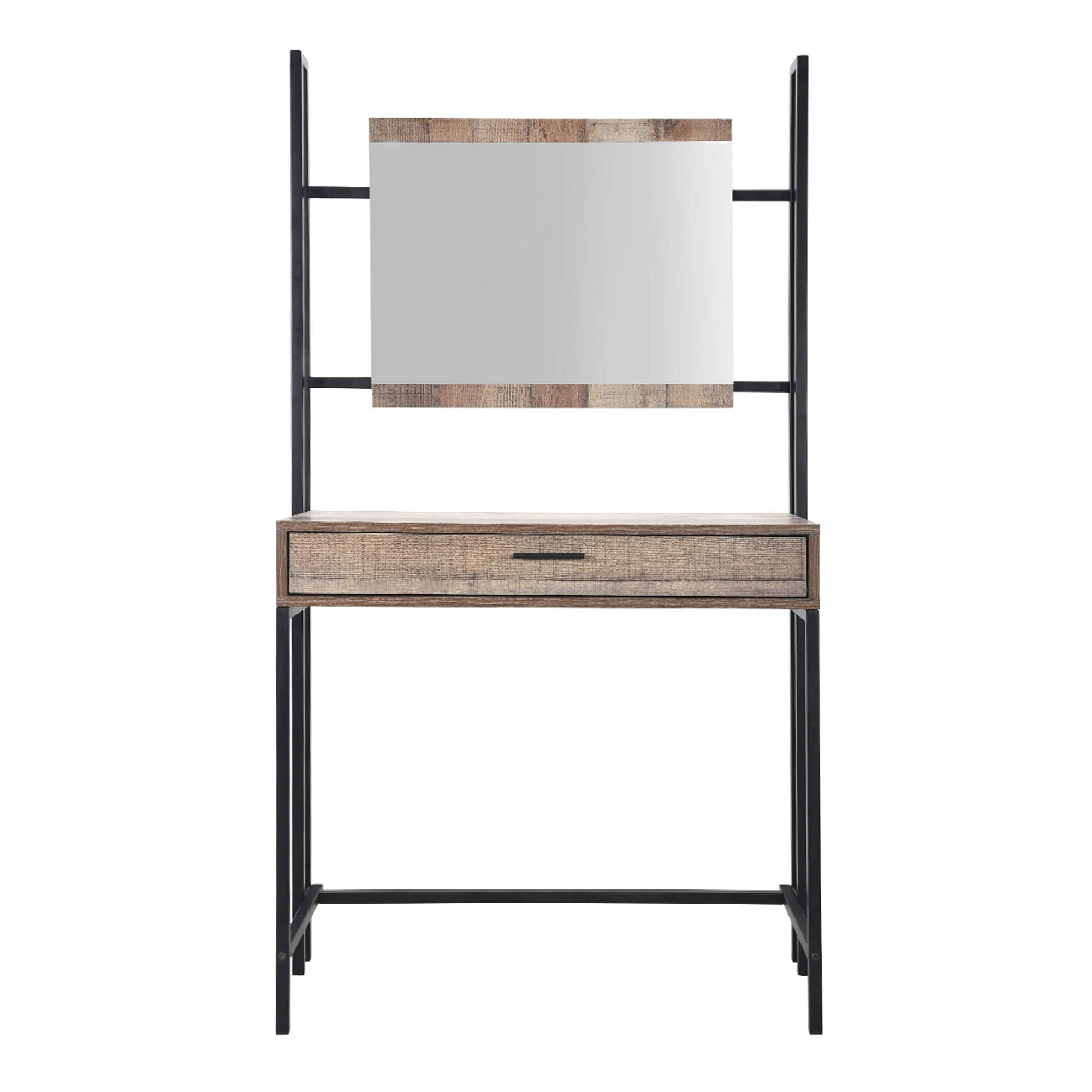 Aske Dressing Table - Ezzo