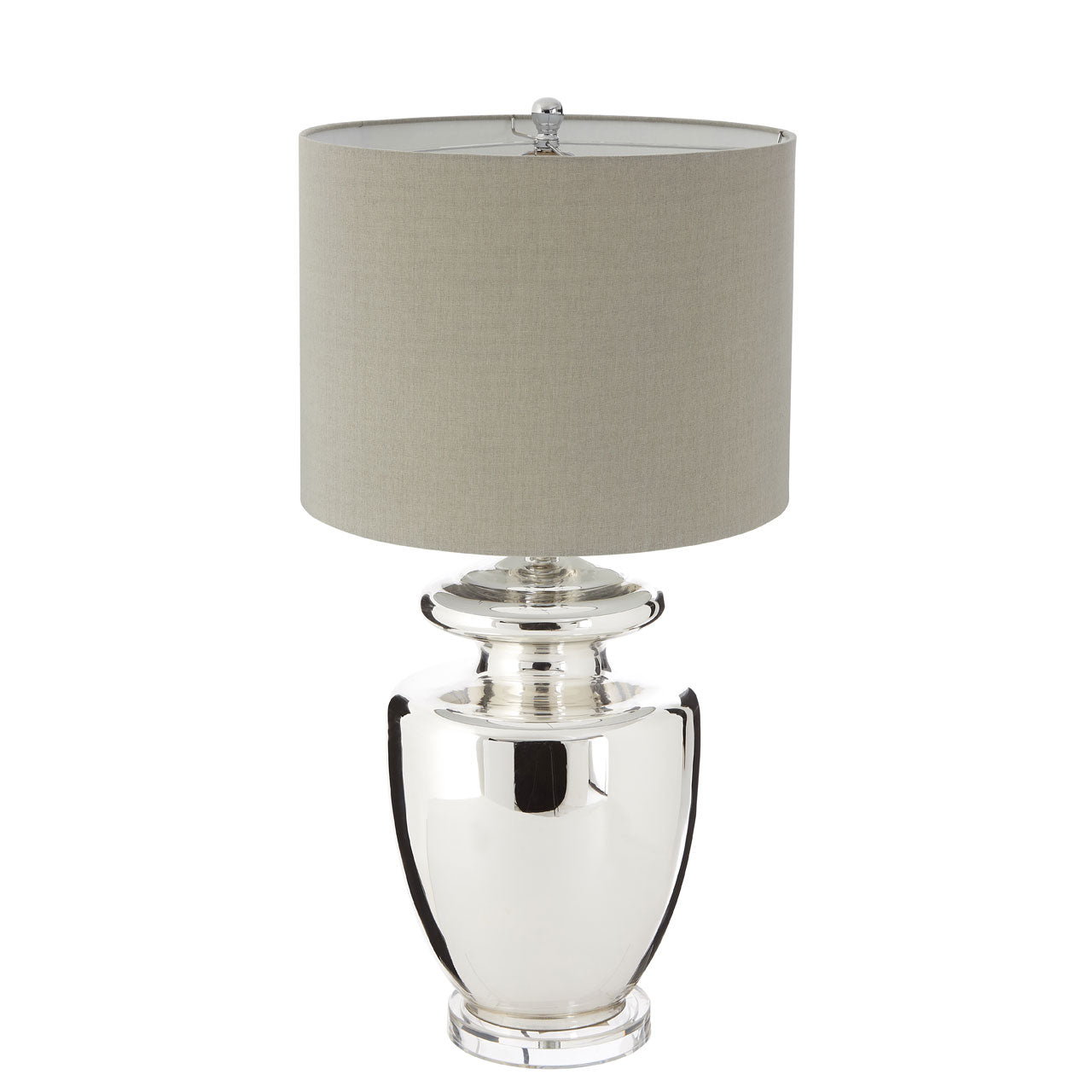 Auldwych Table Lamp - Ezzo
