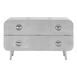Avro Drawer Chest - Ezzo