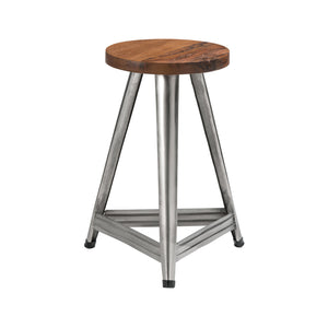 Avro Large Stool - Ezzo