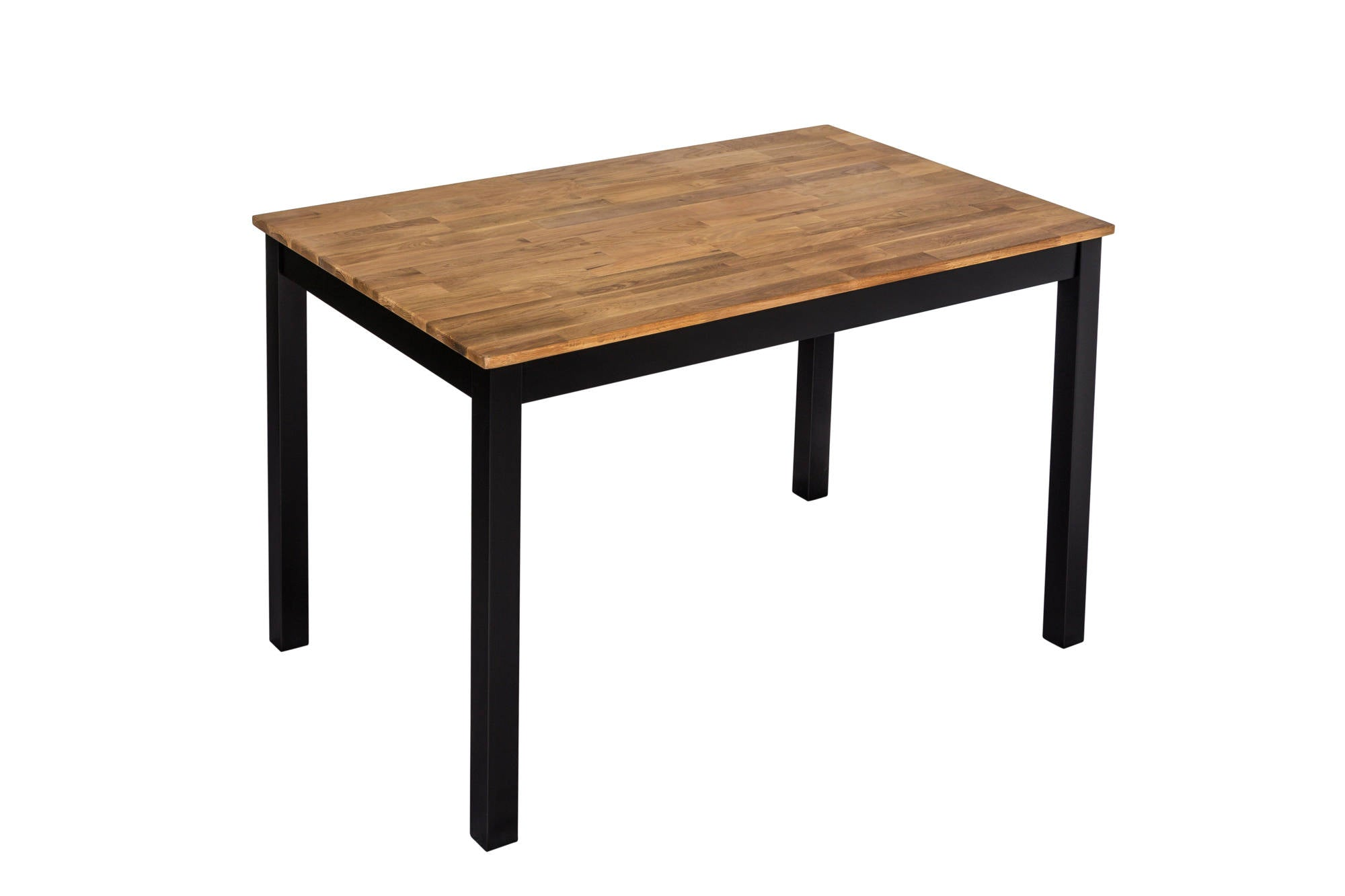 Brondby Dining Table - Ezzo