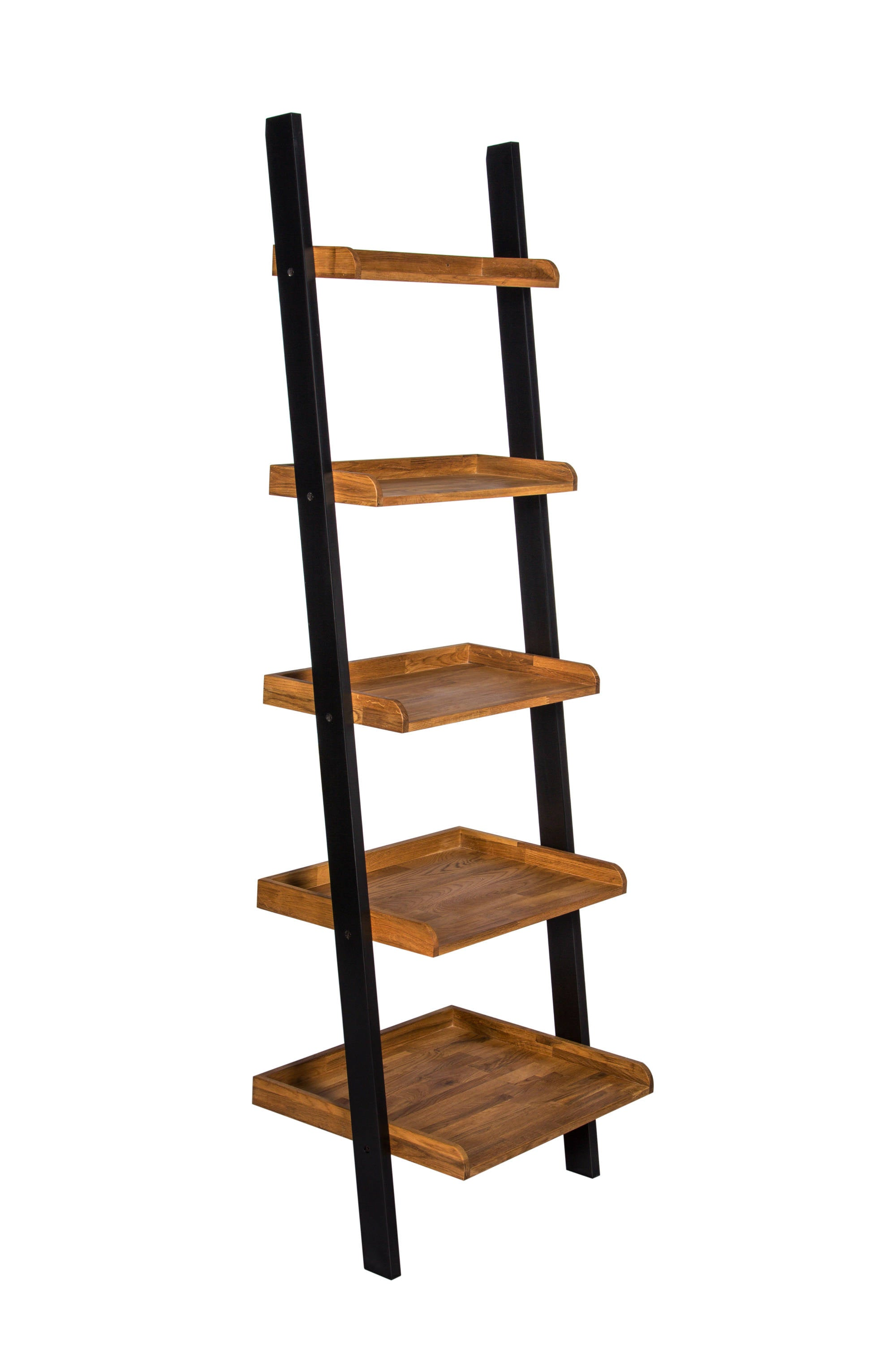 Brondby Ladder Shelf - Ezzo