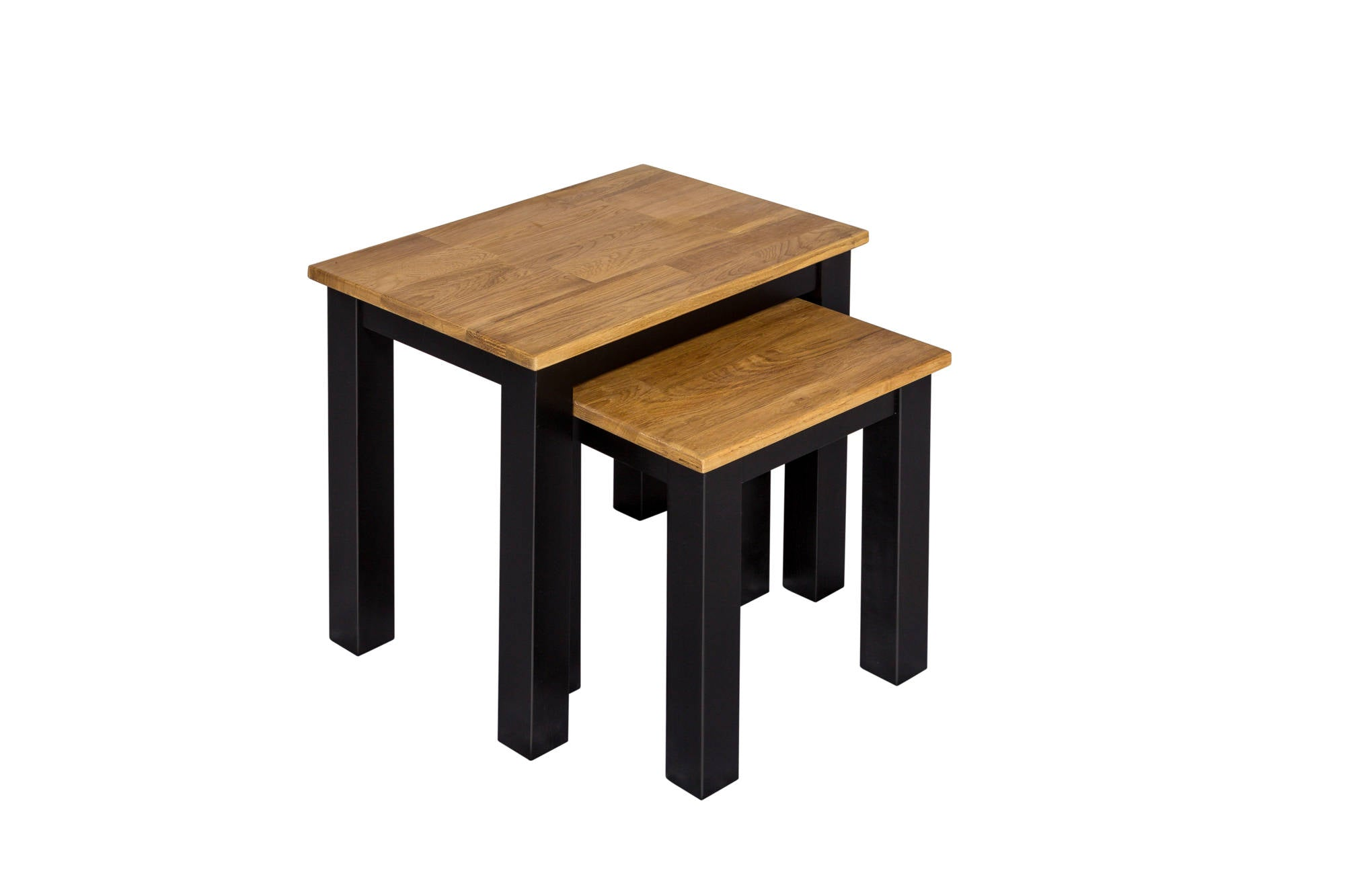 Brondby Nest of Tables - Ezzo