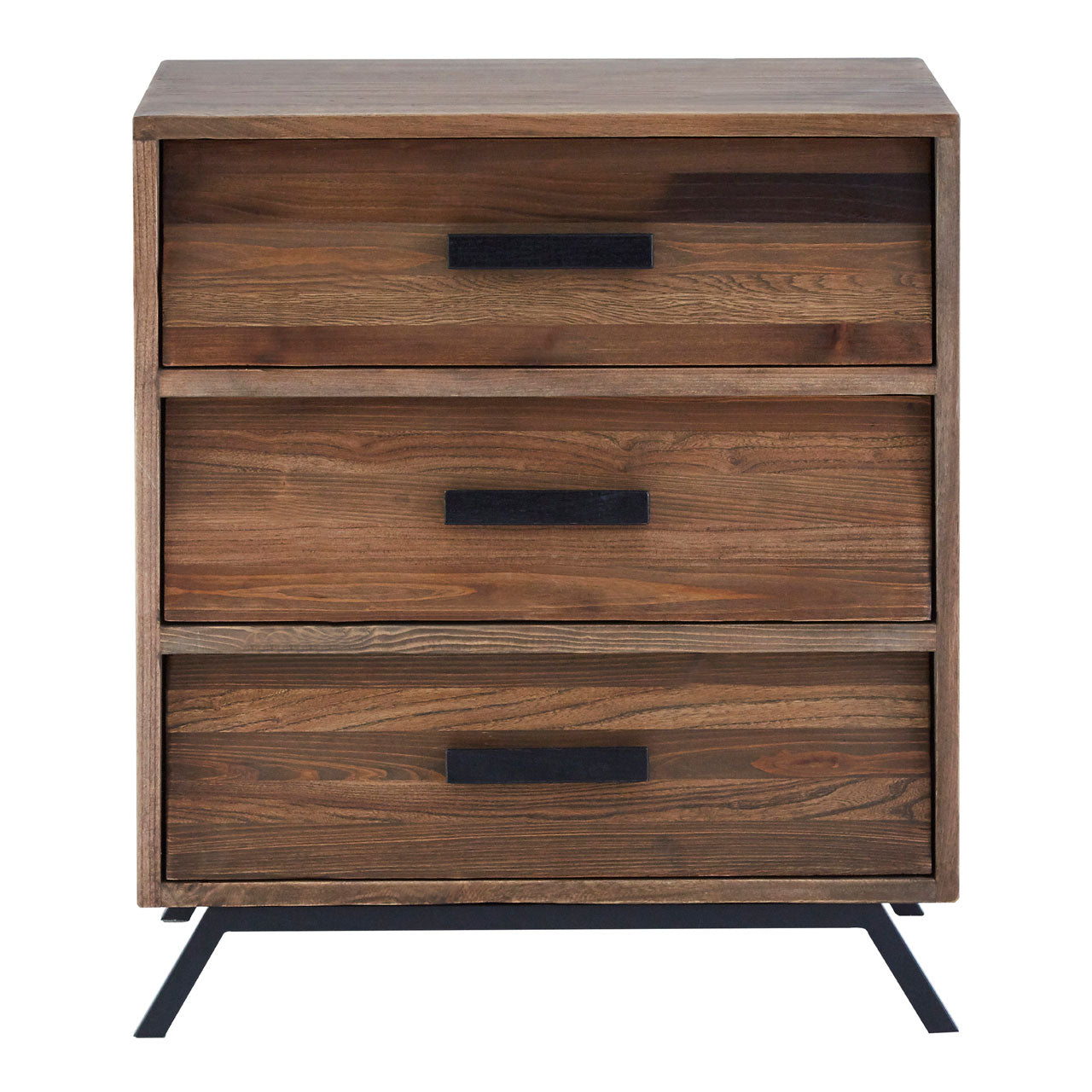 Brooklyn 3 Drawer Unit - Ezzo