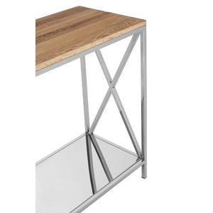 Chiswick Console Table - Ezzo