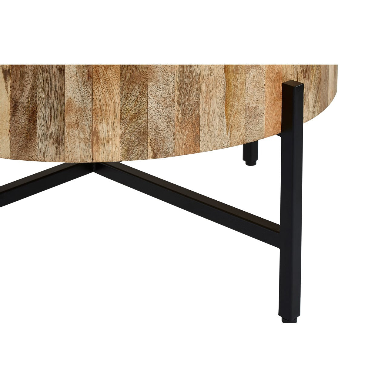 Crest Coffee Table - Ezzo