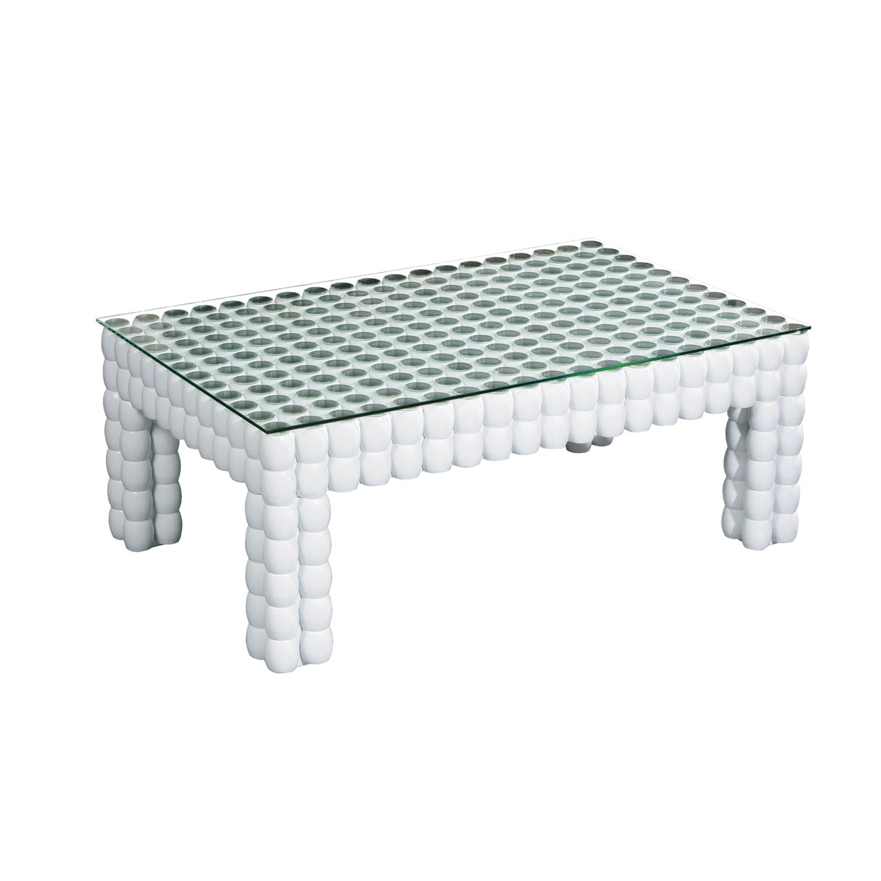 Diva Coffee Table - Ezzo