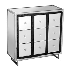 Drawer Cabinet - Ezzo