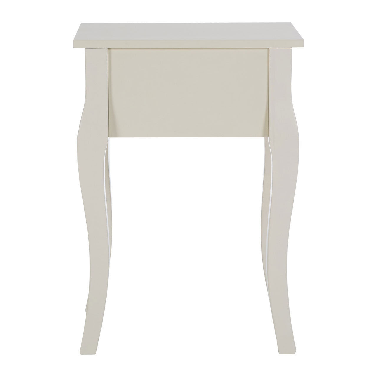 Emily Kids Side Table - Ezzo
