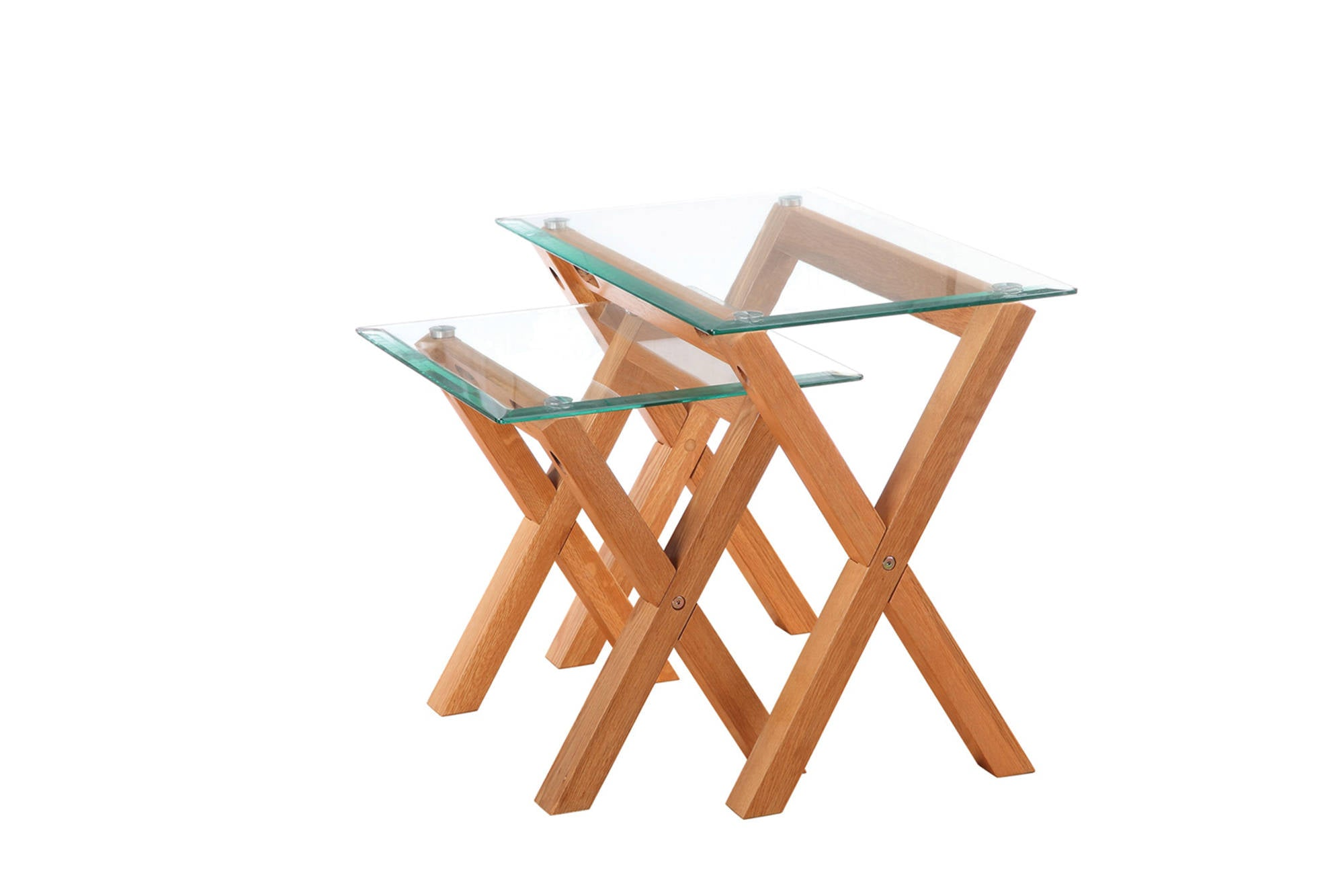 Falla Nest of Tables - Ezzo