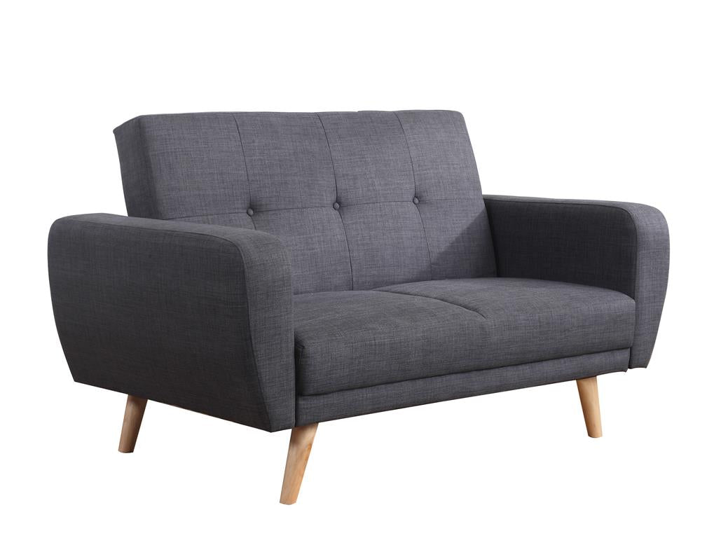 Mia Medium Sofa Bed - Ezzo