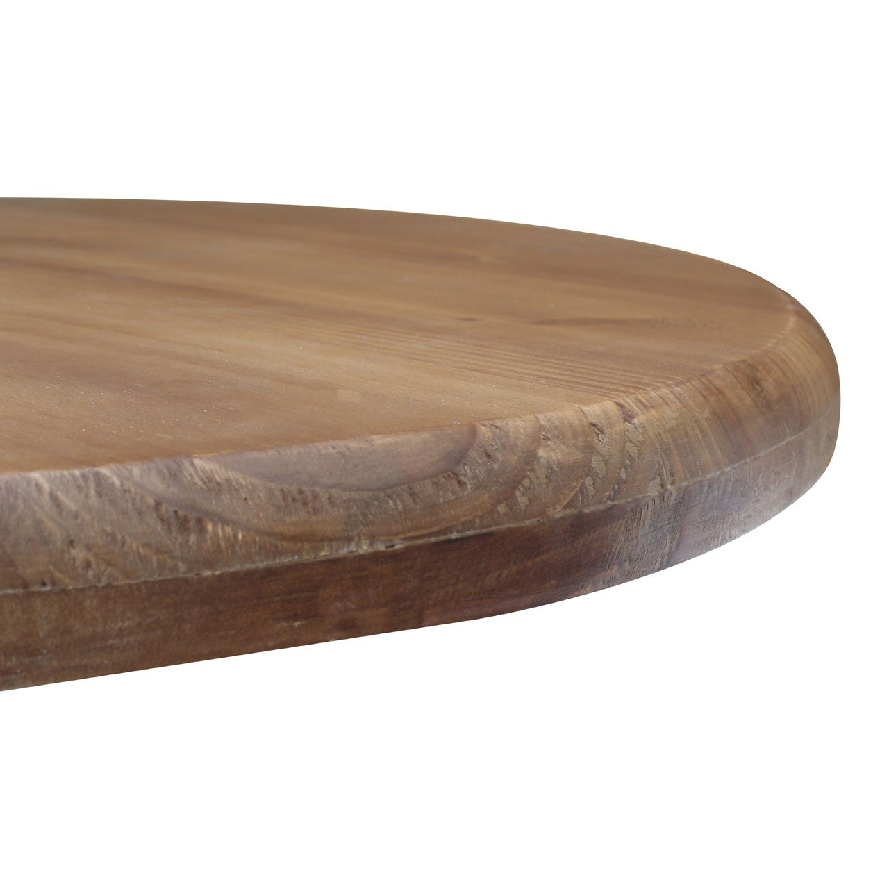 Foundry Fir Bar Table