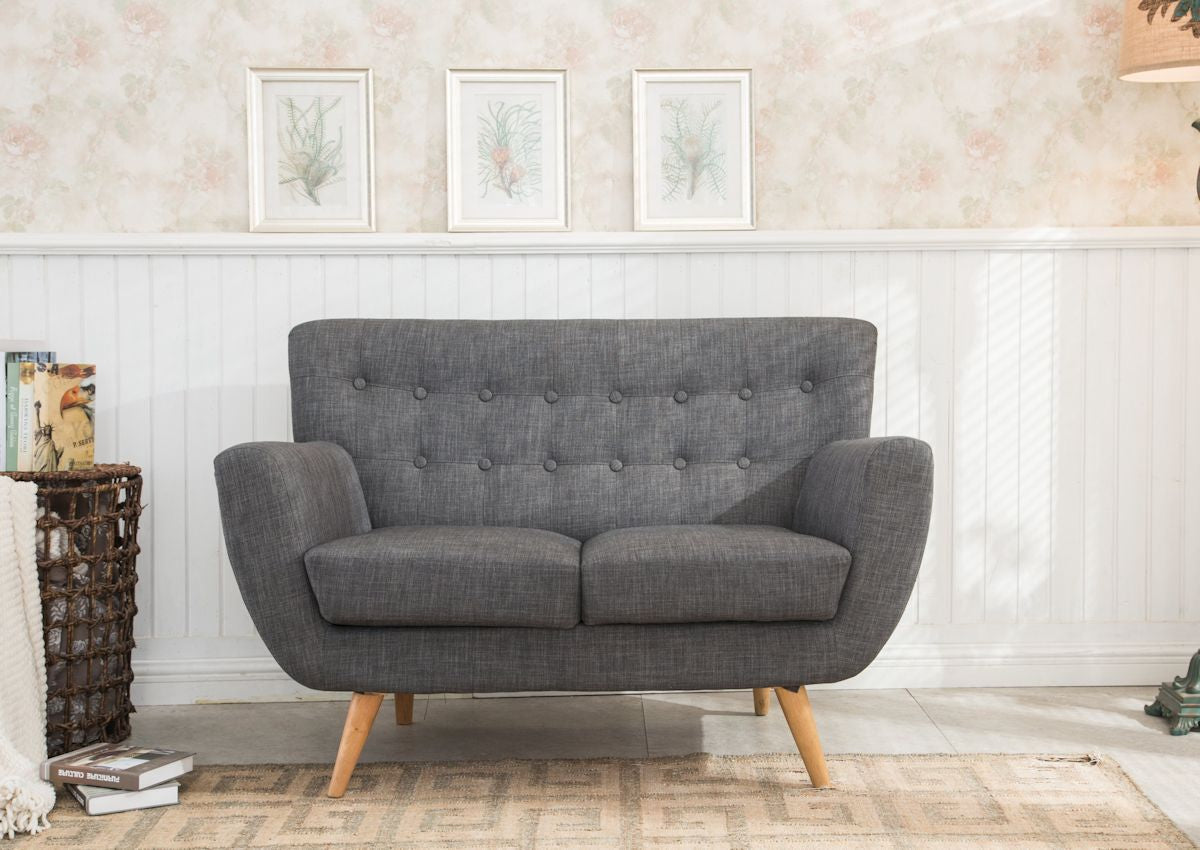 Garret 2 Seat Sofa