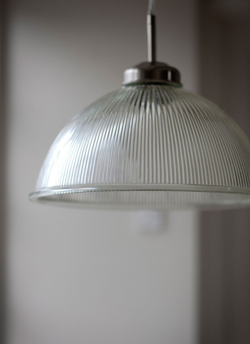 Grand Paris Pendant Light - Ezzo