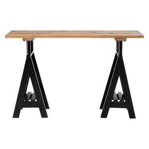 Hampstead Tressle Console Table