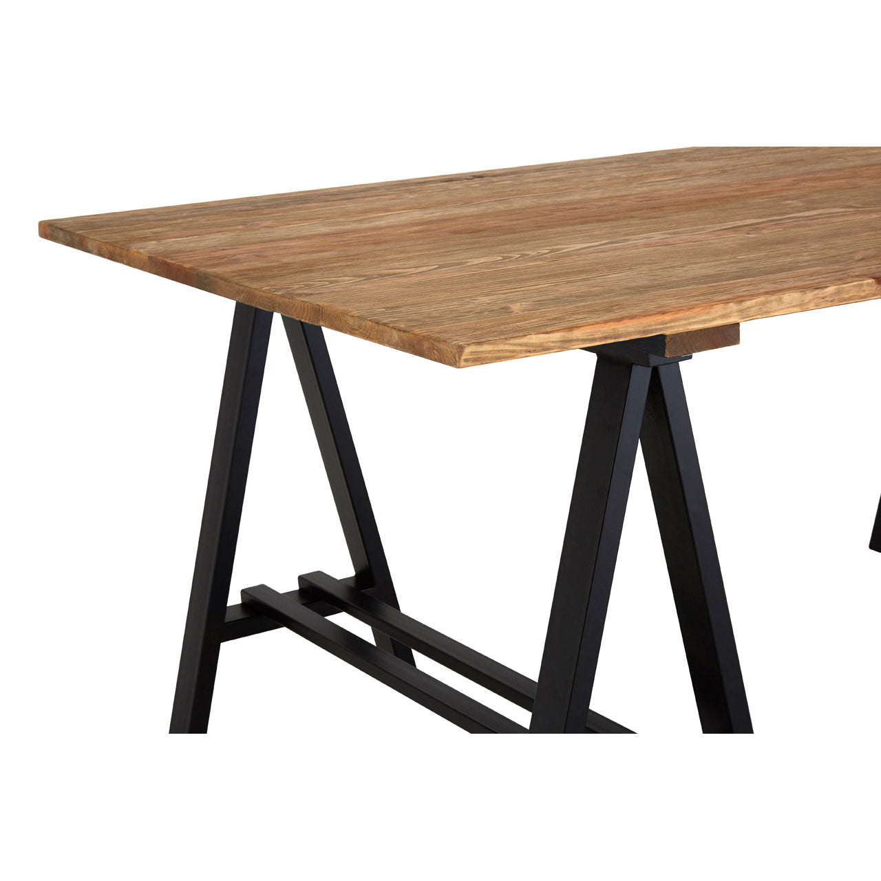 Hampstead Dining Table
