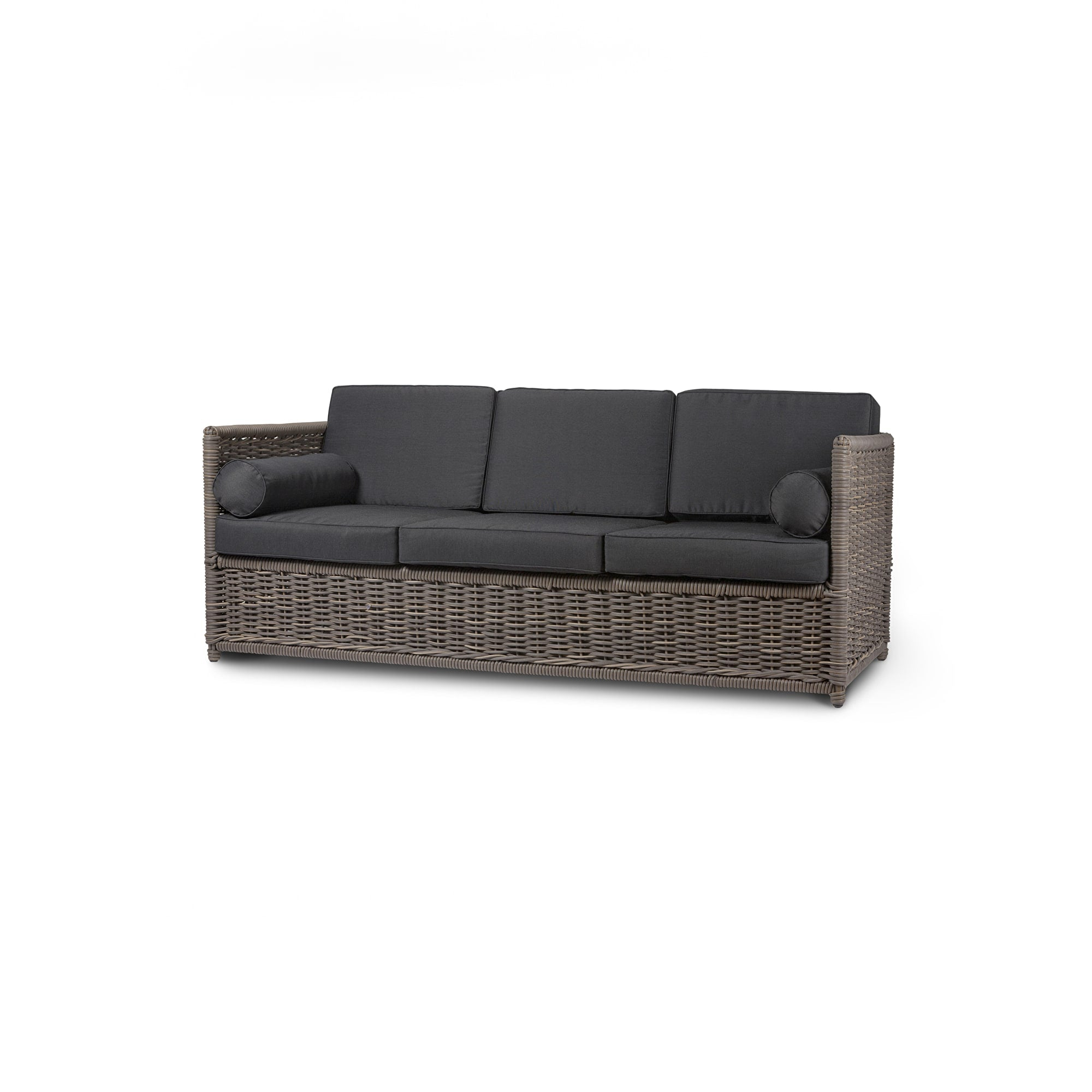 Magnificent Sofas Youll Love Ezzo Co Uk 2 Pdpeps Interior Chair Design Pdpepsorg