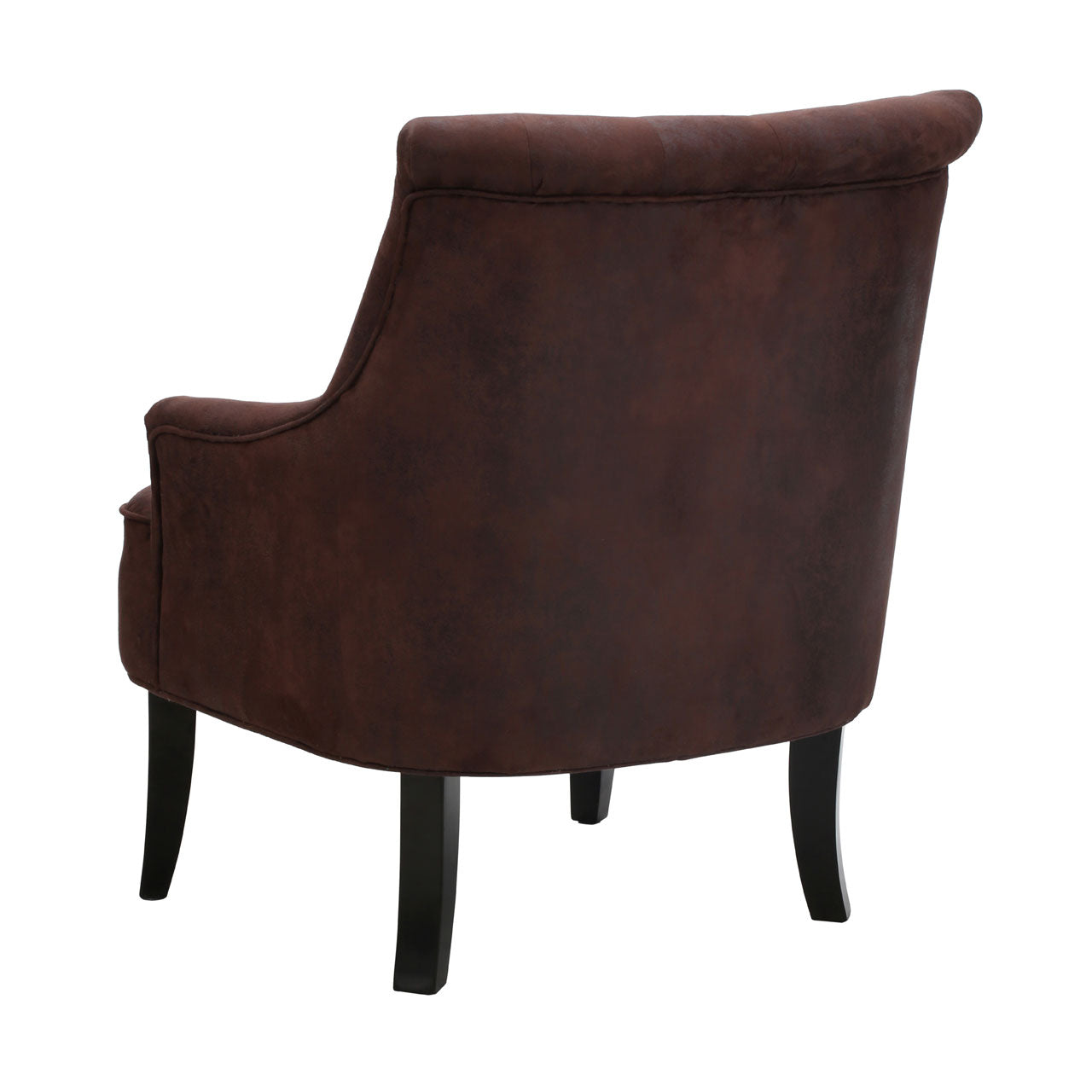 Hertford Chair in Brown