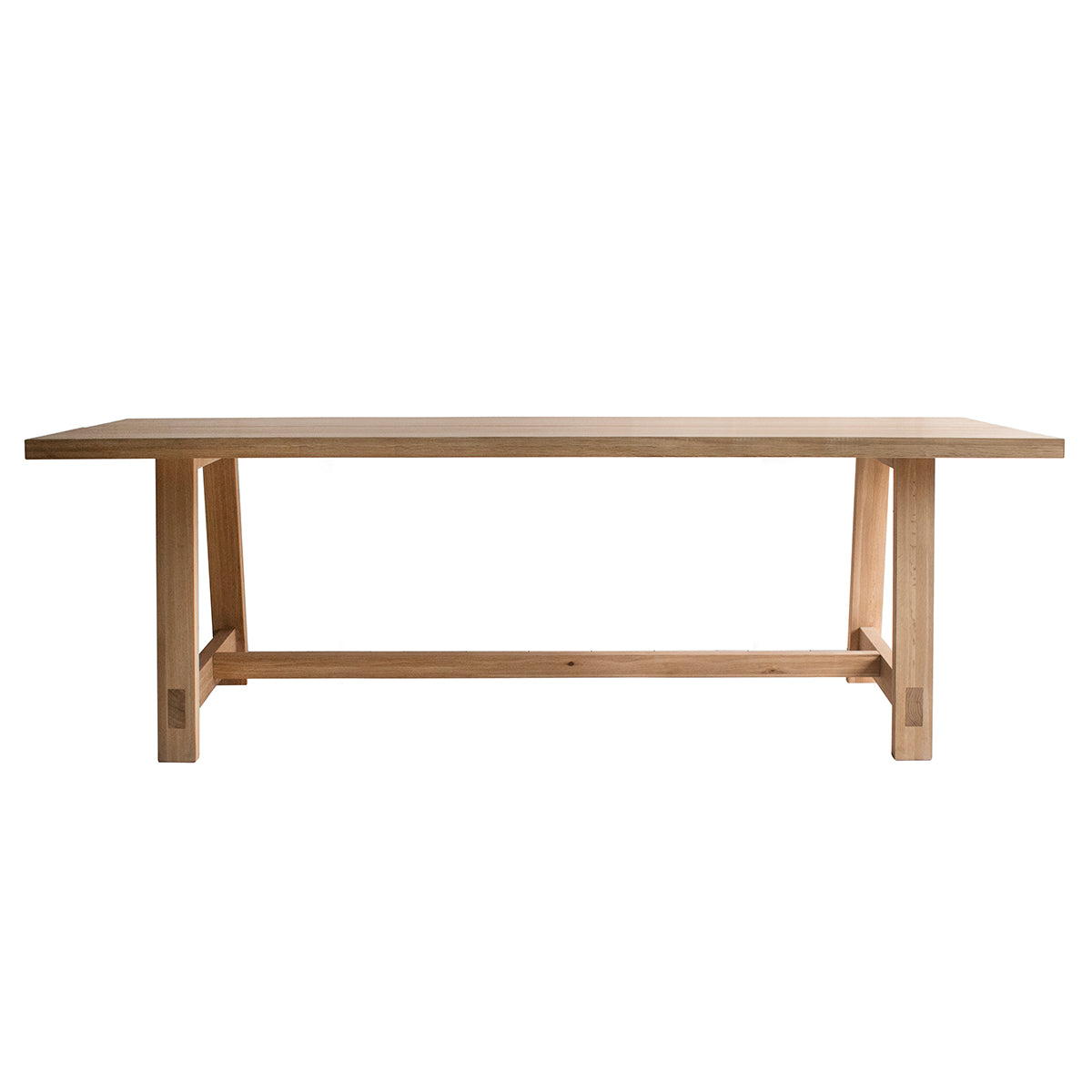 Hexham Large Dining Table