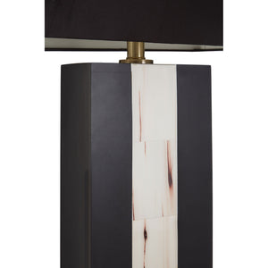 Hoxton Table Lamp