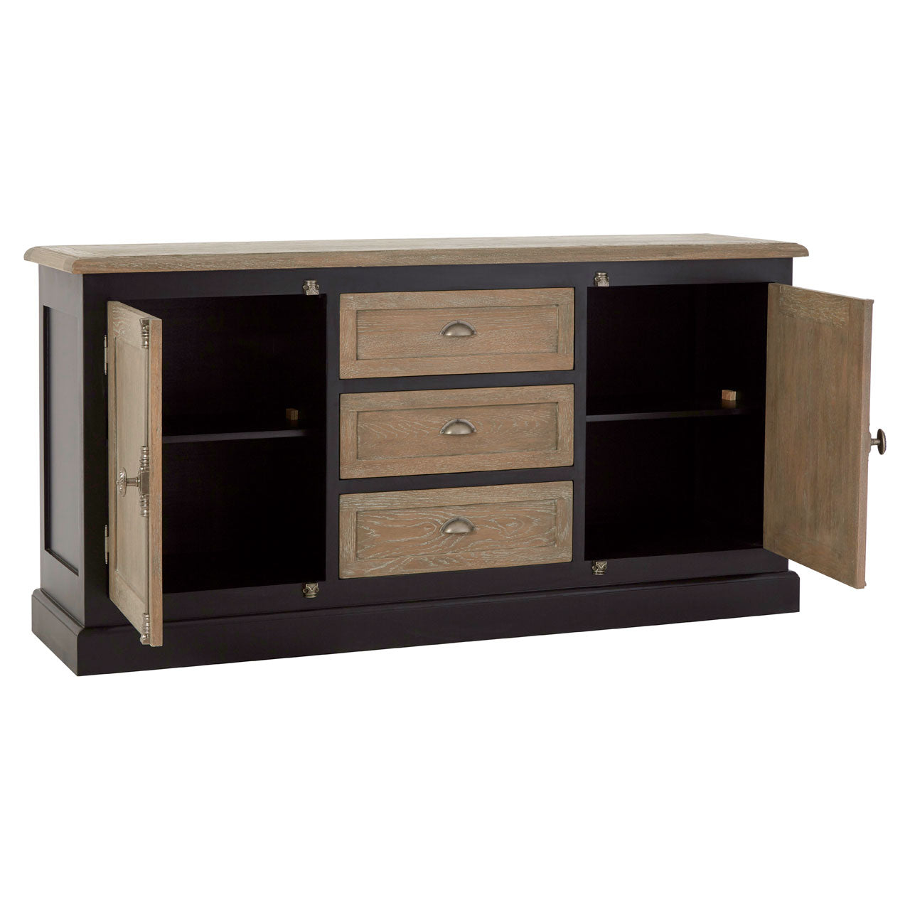 Kensington Townhouse Sideboard