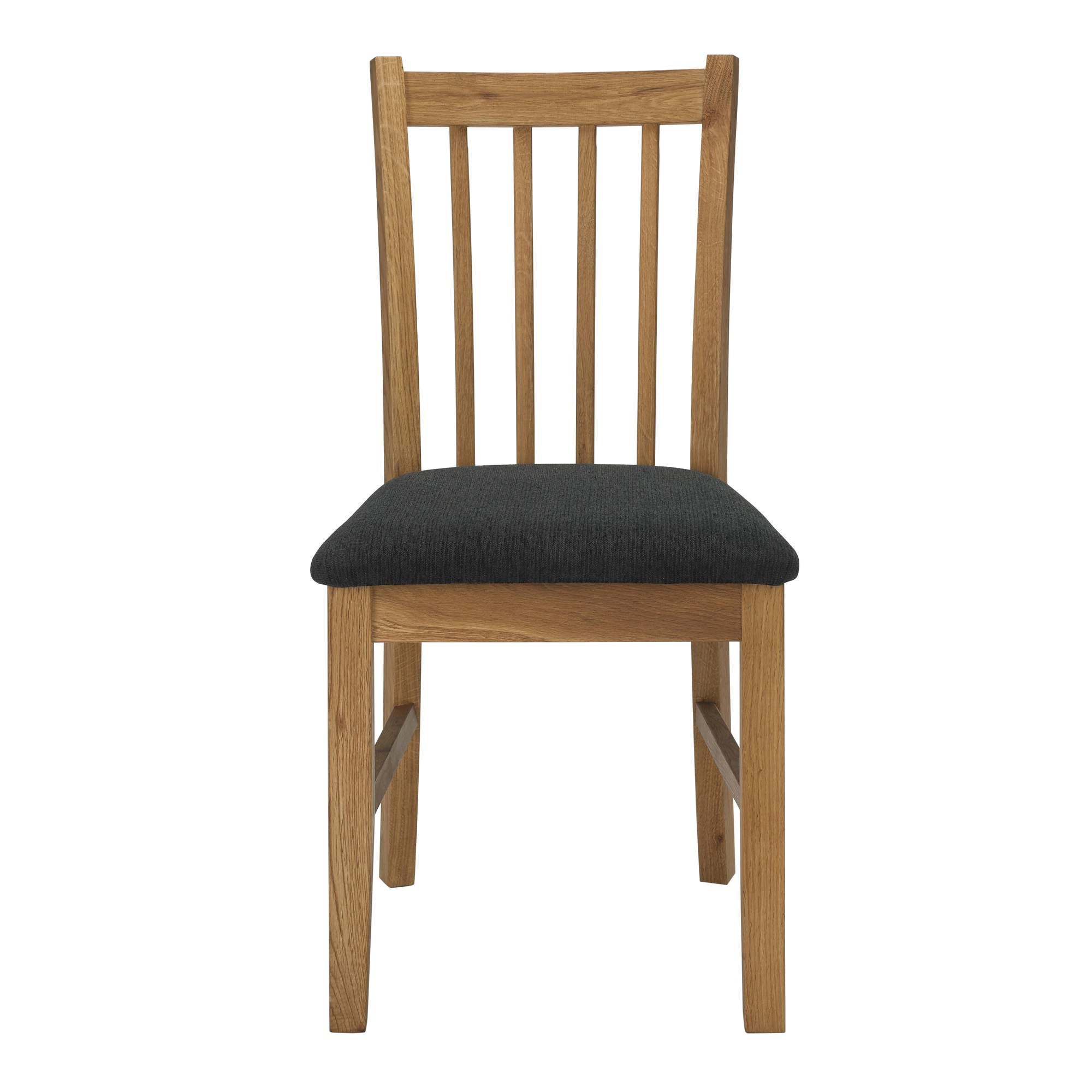 Kilby Dining Chairs Pair - Ezzo