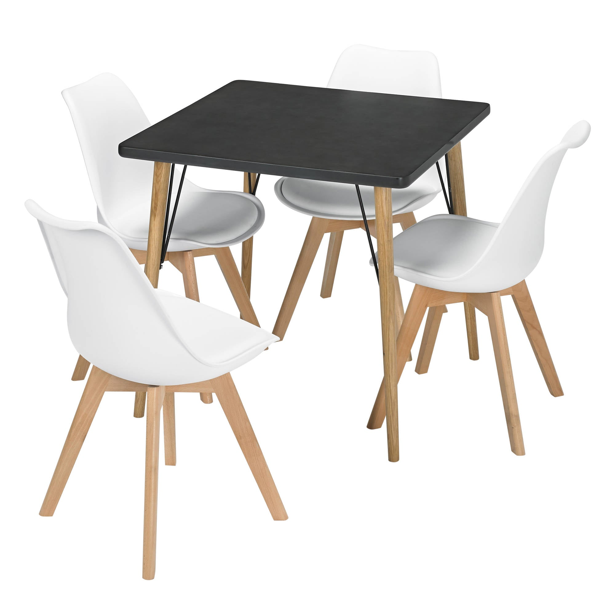 Kilby Square Dining Table