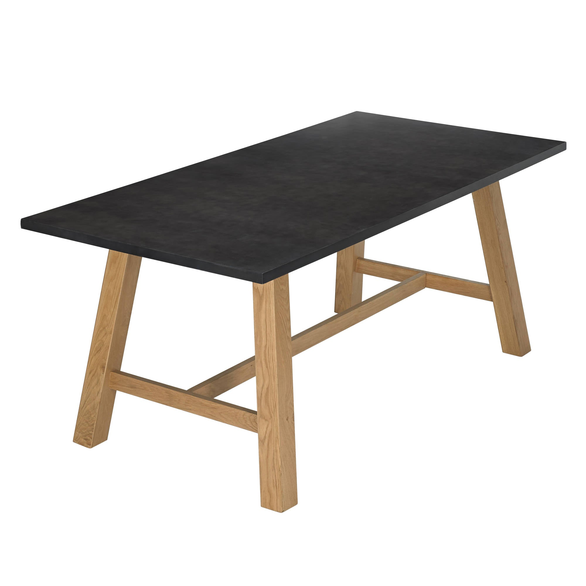 Kilby Large Dining Table
