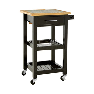Kitchen Trolley Compact