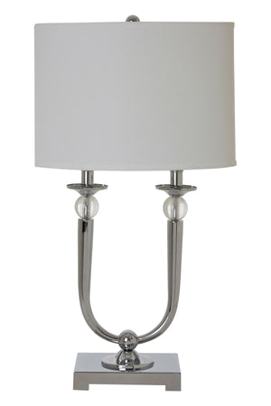 Lene Table Lamp