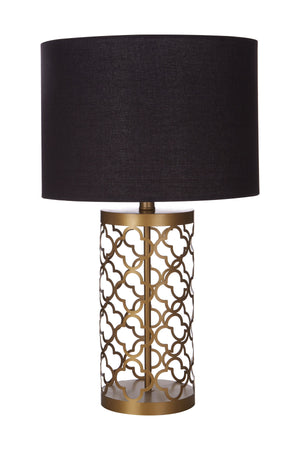 Lexis Table Lamp