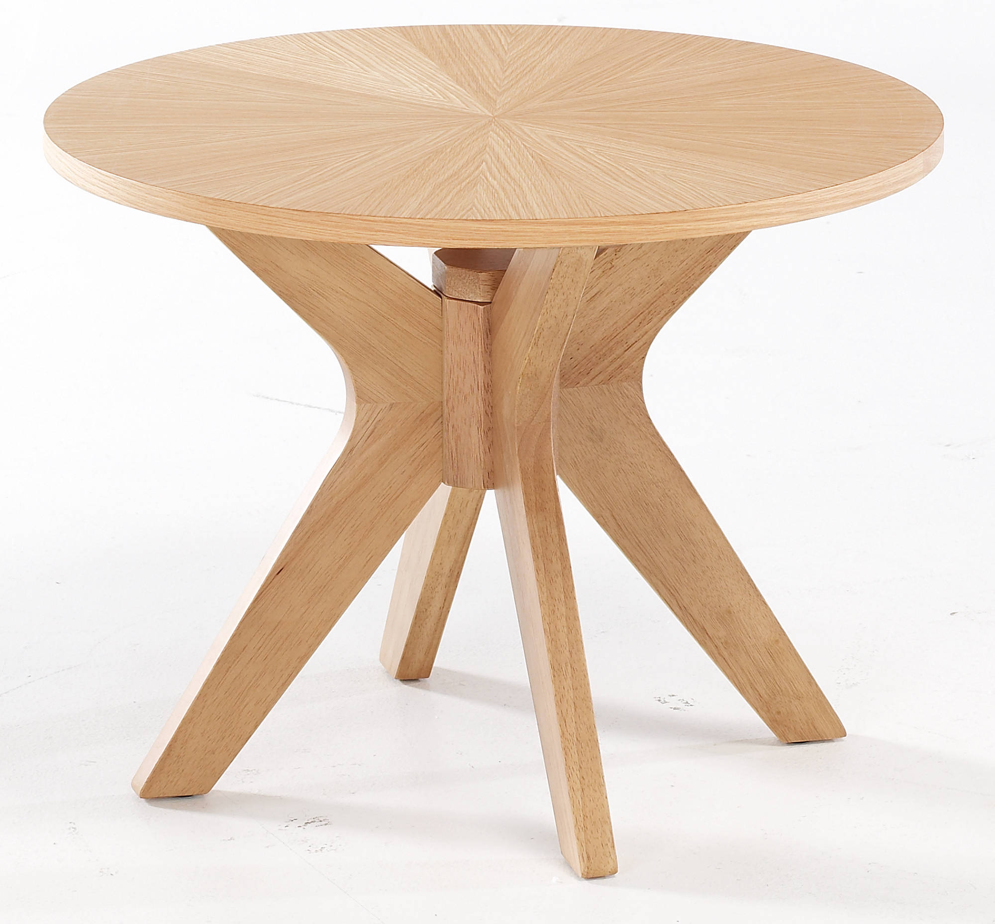 Lund End Table - Ezzo