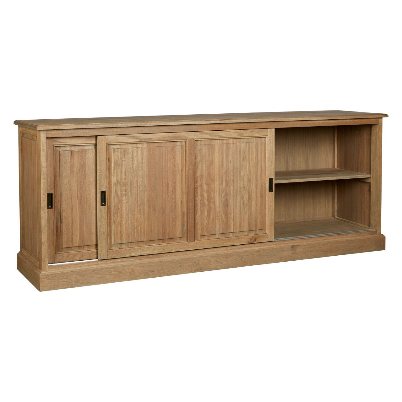 Lyon Sliding Door Sideboard