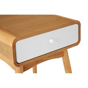 Malmo Side Table