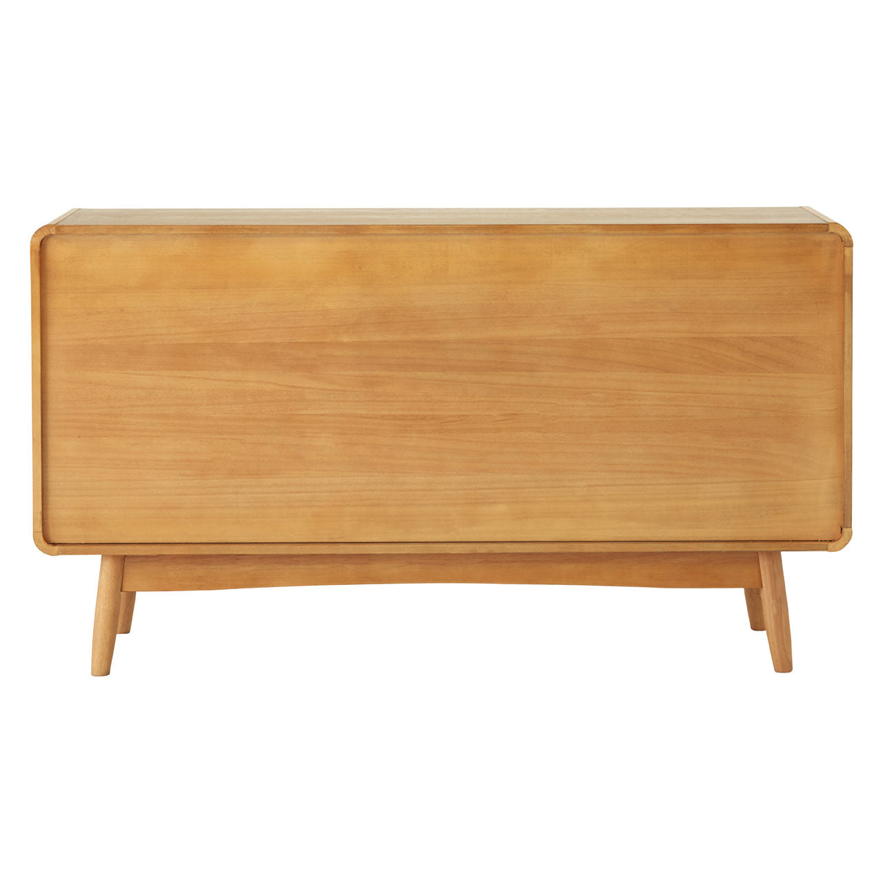 Malmo Sideboard with Drawers