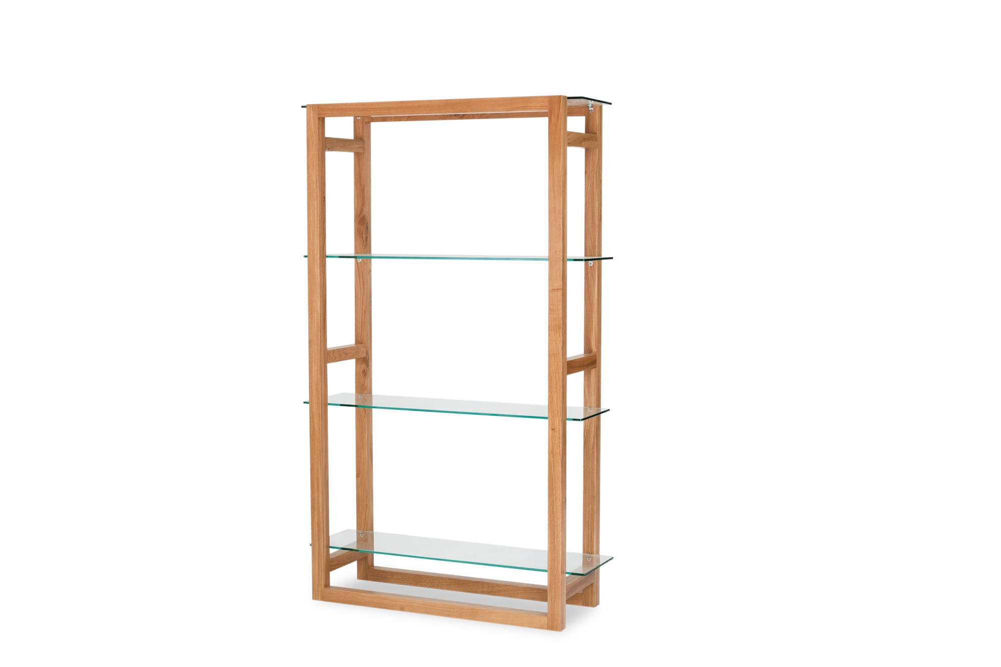 Manhattan Bookcase - Ezzo