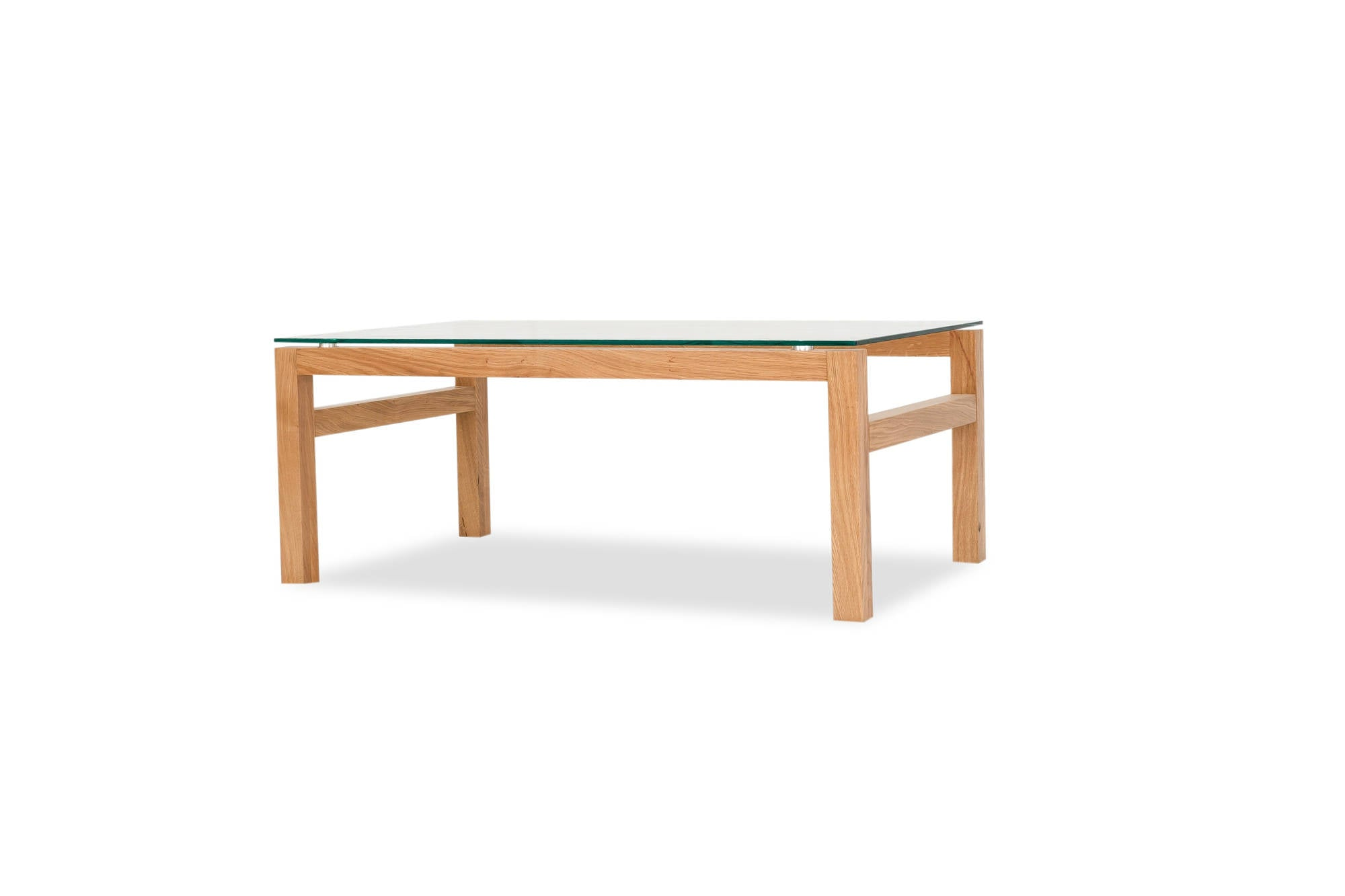Manhattan Coffee Table - Ezzo