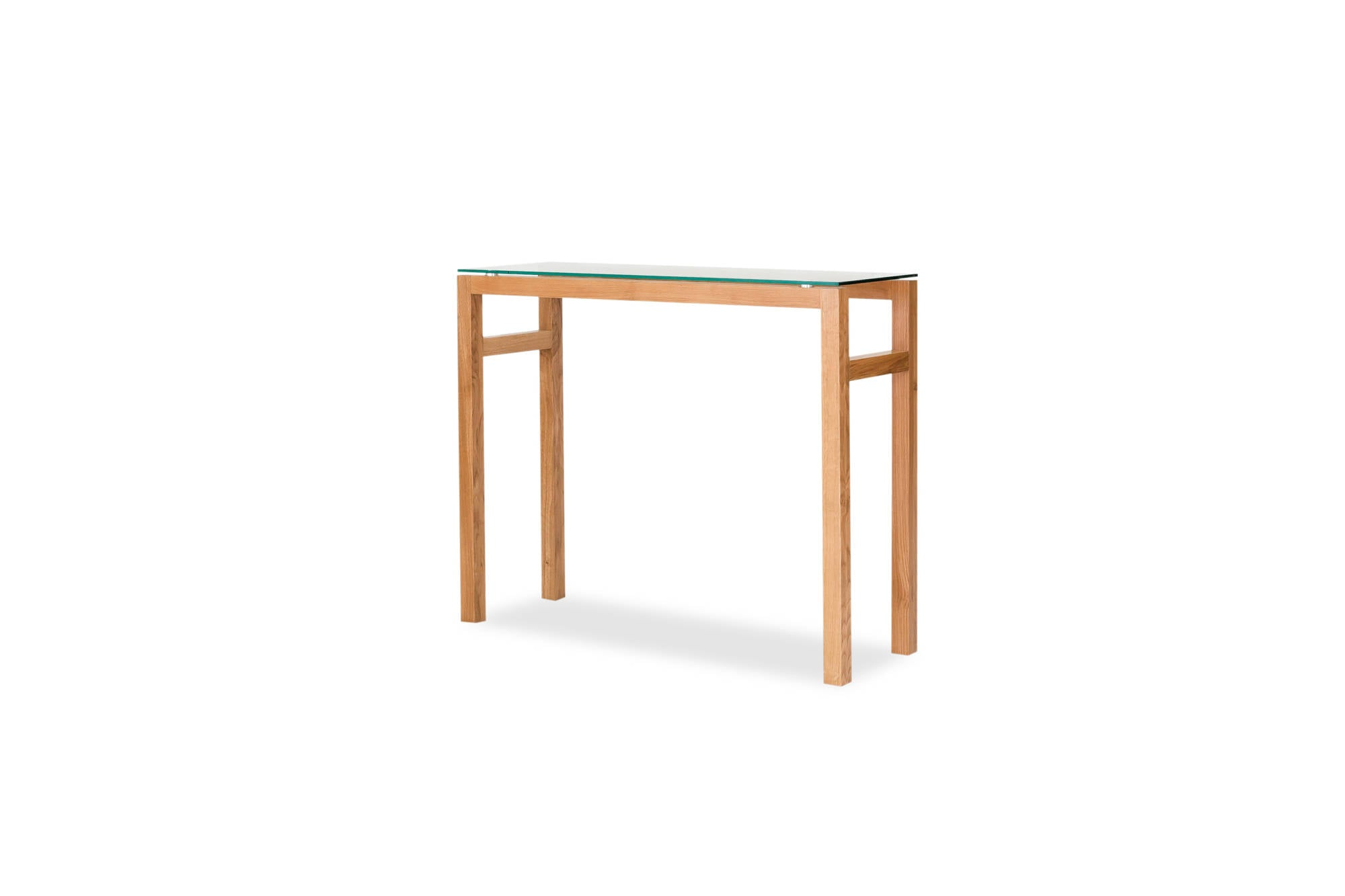Manhattan Console Table - Ezzo