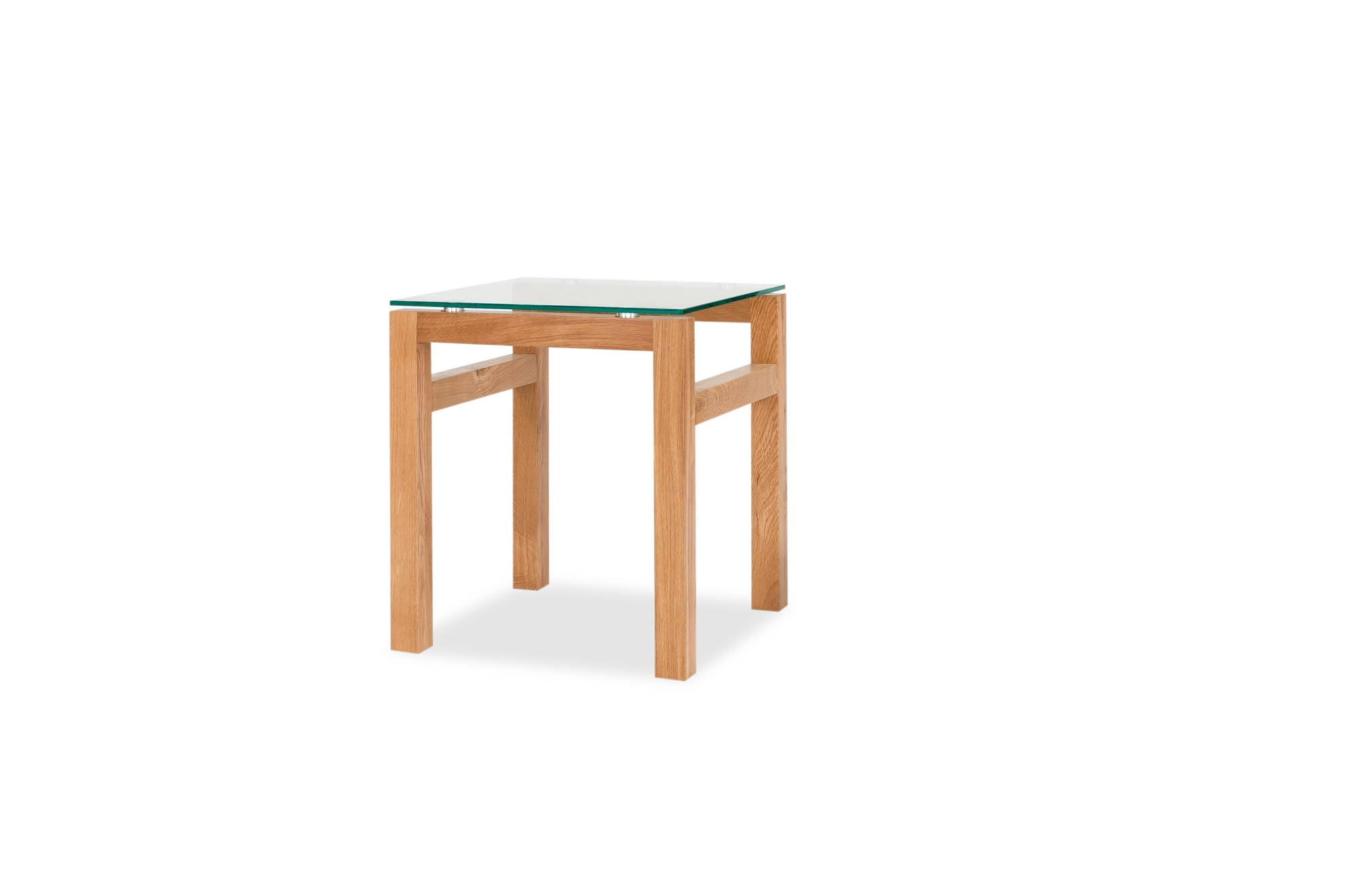 Manhattan End Table - Ezzo