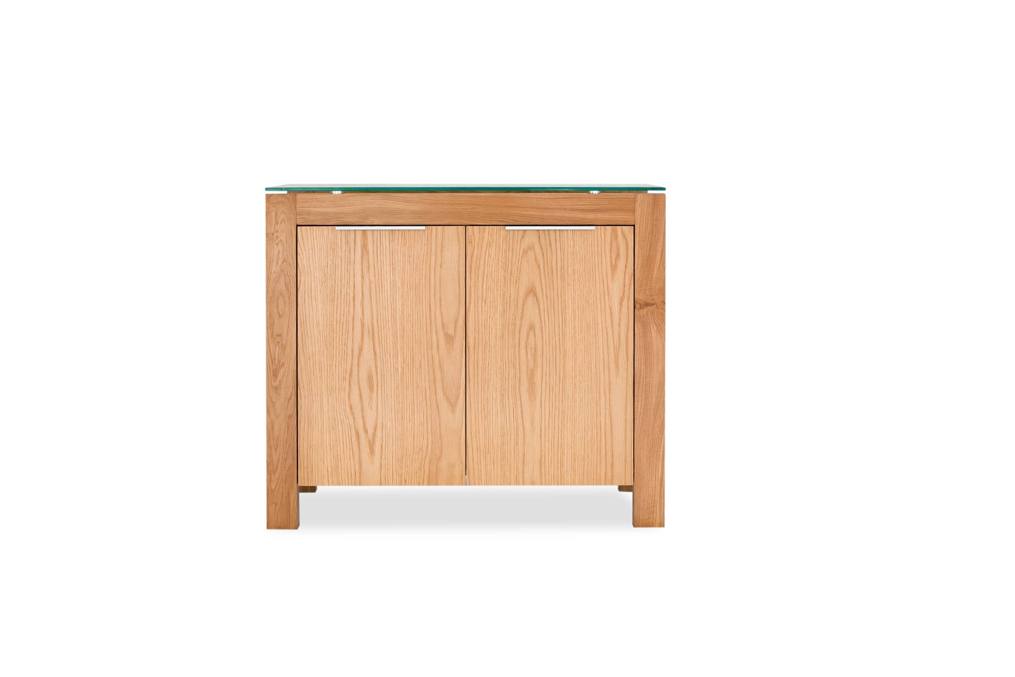 Manhattan Sideboard - Ezzo